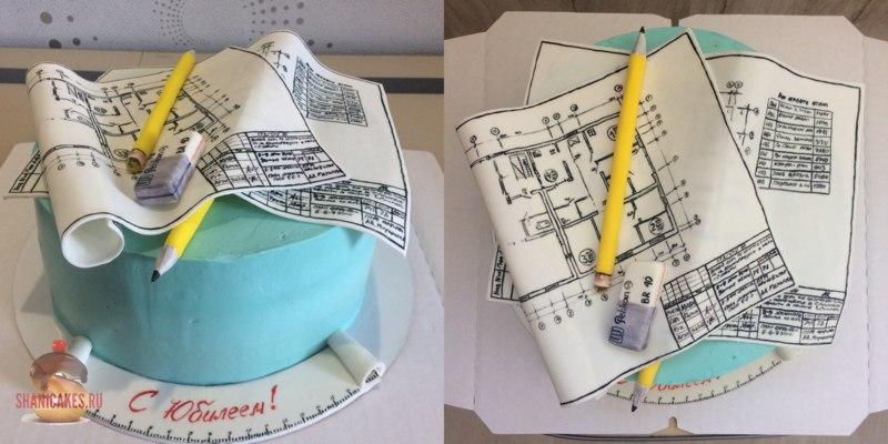 Днем, открытка с днем рождения инженеру-конструктору при проектировании